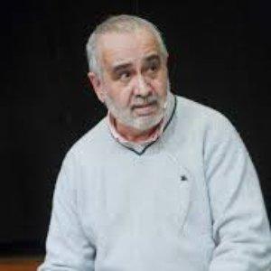 Image for 'Joaquin Montoya'
