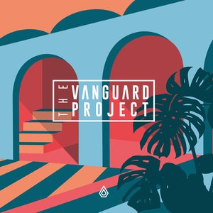 Image for 'The Vanguard Project'
