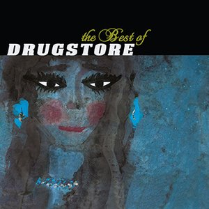 Image for 'The Best of Drugstore'