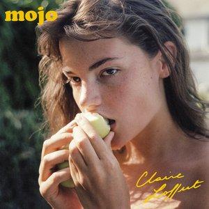 Image for 'Mojo'