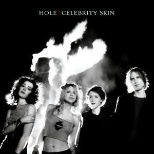 Image for 'Celebrity Skin'