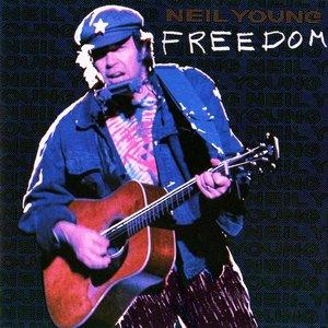 Immagine per 'Freedom'