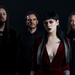 Image for 'Alunah'