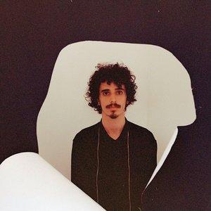 Image for 'Pedro Fonte'