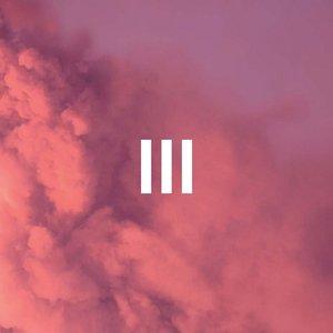 Image for 'III'