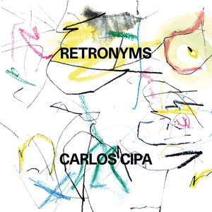 Image for 'Retronyms'