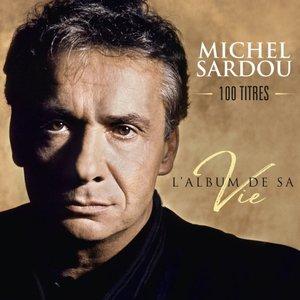 Image for 'L'album de sa vie 100 titres'