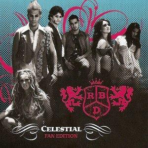 Image for 'Celestian (Fan Edition)'