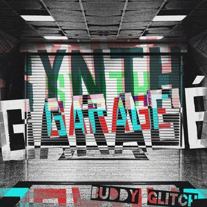 Image for 'Synth Garagé (demo)'