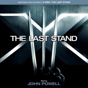 Image for 'X-Men: The Last Stand'