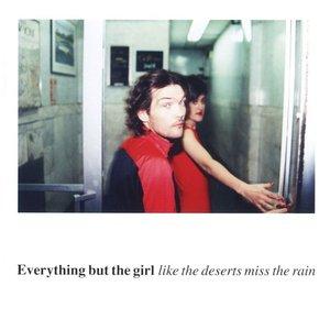 Изображение для 'Like the Deserts Miss the Rain'