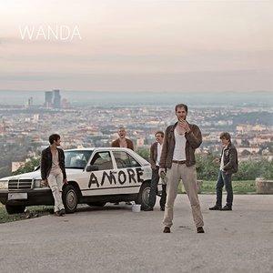 Bild für 'Amore'