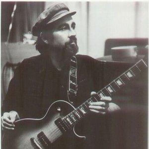 Image for 'Roy Buchanan'