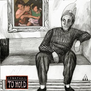 Image for 'To Hold'