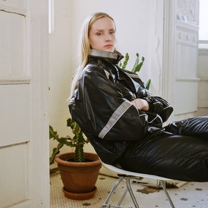 Image for 'Charlotte Day Wilson'