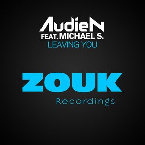 Image for 'Leaving You'