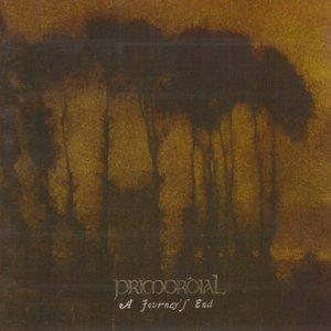 Изображение для 'A Journey's End'