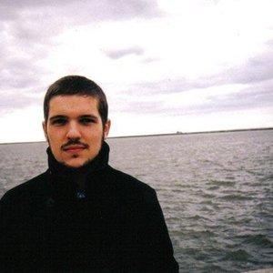 Image for 'Matt Duncan'