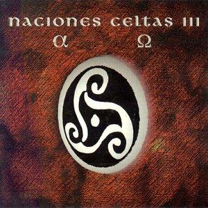 Imagen de 'Naciones Celtas III'