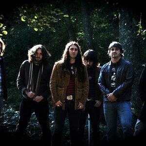 Imagen de 'The Soulbreaker Company'