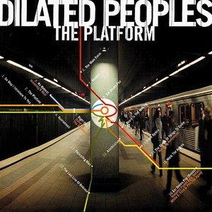 Изображение для 'The Platform'
