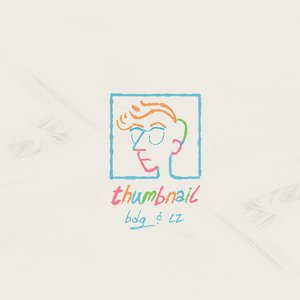 Image for 'Thumbnail'