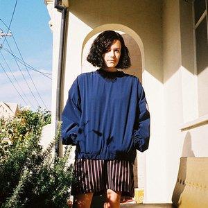 Image for 'Roza Terenzi'