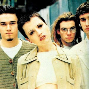 Image for 'The Cranberries'