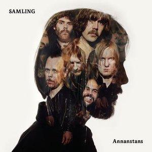 Bild för 'Annanstans'
