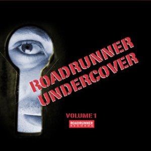 Image for 'Roadrunner Undercover'