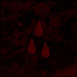 Imagem de 'AFI (The Blood Album)'