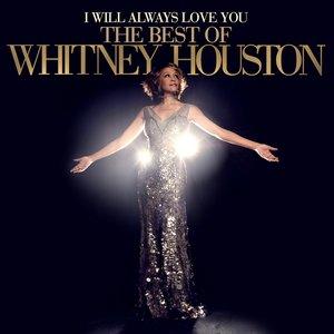 Imagem de 'I Will Always Love You: The Best of Whitney Houston'