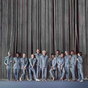 'American Utopia on Broadway (Original Cast Recording)'の画像