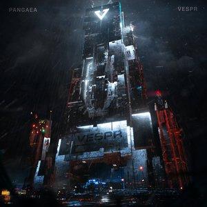 Image for 'VESPR'