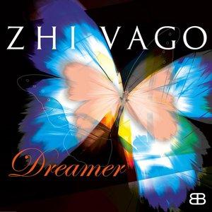 Изображение для 'Dreamer'