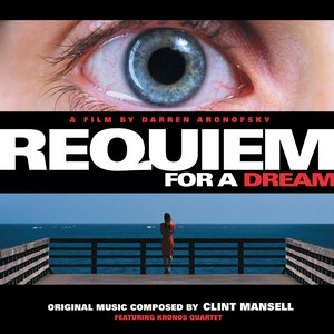 Image for 'Requiem for a Dream / OST'