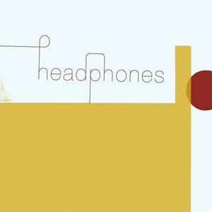 Image for 'Headphones'