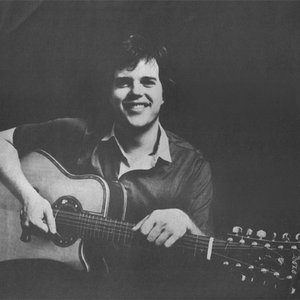 Image for 'Leo Kottke'