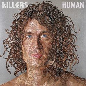 Bild für 'Human (Remixes)'