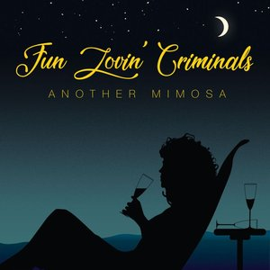 Image for 'Another Mimosa'