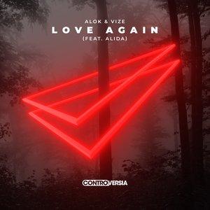 Imagen de 'Love Again (feat. Alida)'