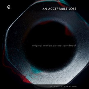 Bild für 'An Acceptable Loss'