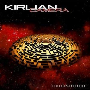 Изображение для 'Hologram Moon'