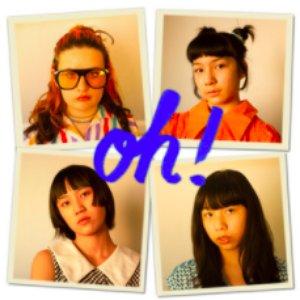 Bild für 'Oh!'
