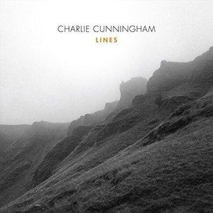 Bild für 'Lines'