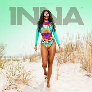 Image for 'Inna'