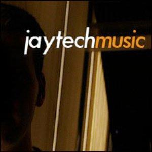 Image for 'Jaytech Music Podcast'