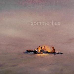 Image for 'Sommerhus'