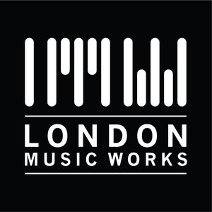 Image for 'London Music Works'