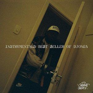 Image for 'Best Seller Of Djonga (Instrumentals)'